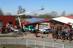 baumaschinen-fuhrpark3