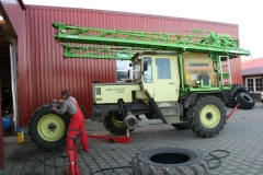 landmaschinen-reifen-mbtruck