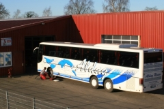 bus-reifen