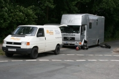 mobiler-lkw-service1f41