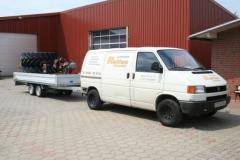 servicemobil1f41