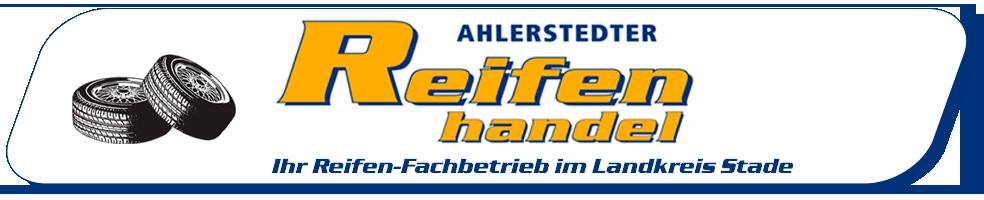 Ahlerstedter Reifenhandel
